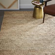 adorable jute area rugs 8 10 with barley twist rug natural west