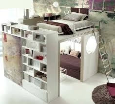 really cool beds for teenagers. Cool Bunk Beds For Teenagers Really Loft Best Of This Is One The