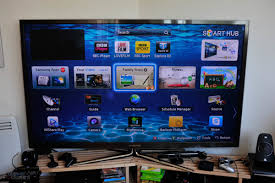 samsung tv 8 series. samsung tv 8 series t