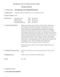 Medical Records Clerk Job Description For Resume Medical Recordsrk Job Resume Description Duties Sample Templates 17