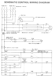 overhead crane electrical wiring schematic images wiring diagram hoist wiring diagram auto schematic