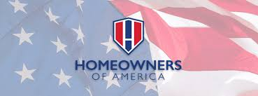 Headquartered in galveston, texas, the company offers a. Homeowners Of America Insurance Customer Ratings Clearsurance