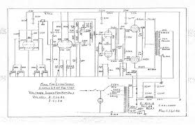 carlsbro modified cs60 p a amp schematic return to carslbro schematic diagrams page