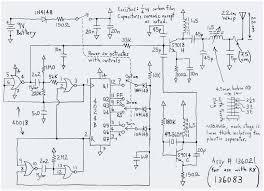 2014 jeep cherokee wiring diagram mikulskilawoffices for best 1999 2014 jeep cherokee wiring diagram mikulskilawoffices for best 1999 jeep grand cherokee o2 sensor wiring diagram