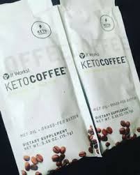 This new product is boasting incredible results, even after just a few days. It Works Coffee Supplemental Energy Bars Shakes Drinks For Sale In Stock Ebay