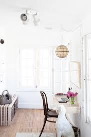 home office renovations. Home Office Renovations. Fancy Home Office Renovations Picture Collection -  Decorating . Renovations