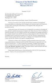 Trumpsoldier On Twitter House Judiciary Committee Chairman Bob