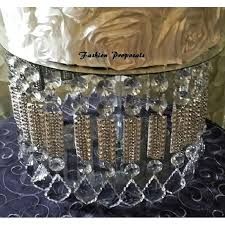 chandelier cupcake stand wedding cake stand with crystals chandelier acrylic beads and stunning rhinestone cupcake stand chandelier cupcake stand