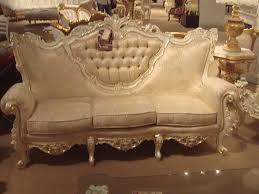 add sofa provincial 603 1 2