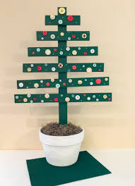 green pallet christmas tree. green pallet christmas tree a