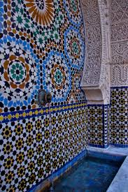Moroccan Design 11 Best Inspired By Morocco Images On Pinterest