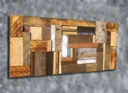 wood collage barn wood wall art beautiful wood collage 2 random pieces barn board wall art