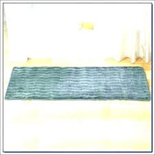 gold bathroom rug sets black and rugs idea for