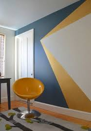 Small Picture Home Interior Paint Design Ideas Home Design