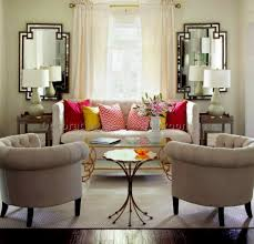 Wall Mirrors Decorative Living Room Decorative Wall Mirrors For Living Room 3 Best Living Room
