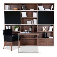 home office shelving units. Home Office Shelving Units Design M