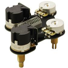 pro wired les paul� wiring harness plug, play & enjoy Les Paul Classic Wiring Diagram at Les Paul Wiring Harness Coil Tap