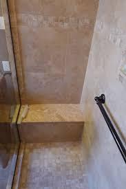 Pictures Of Tile 38 Best Bathroom Tile Inspirations Images On Pinterest Bathroom