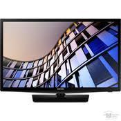 LCD, <b>LED телевизоры Samsung</b> | Каталог Computermarket.ru