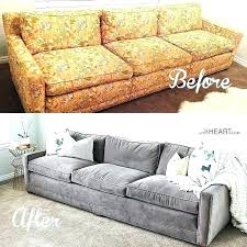 cool couch cover ideas. Sofa Cover Designs Cool Couch Ideas Gray Decor Making Slipcovers For Couches Best .