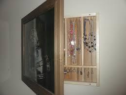 frame jewelry box elizabeth