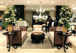top furniture makers. Famous Furniture Companies Top Stores In The World Rated Manufacturers Most Best . Makers R