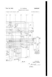 walker telephone wiring diagram motorcycle schematic images of walker telephone wiring diagram stromberg carlson telephones wiring diagram antique telephone us2628281 7