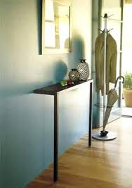 skinny entryway table. Narrow Entryway Table Furniture Perfect Small Skinny