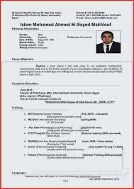 Resume Templates Online Amazing Pharmacist Resume Templates Free Pharmacist Resume Template Free