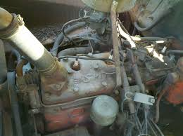 flathead parts accessories 1947 chrysler windsor spitfire flathead 6 cylinder engine complete and running
