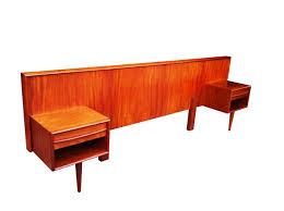 rustic furniture edmonton. Bedroom:Bedroom Furniture Red And Cream With Rustic Varnished Teak Melbourne Malaysia Australia For Toronto Edmonton