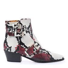 Обувь, сумки и аксессуары <b>Балдинини</b> | Интернет-магазин ...