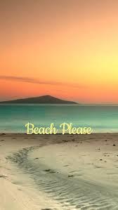 iphone 6 wallpaper summer.  Wallpaper Beach Please Summer IPhone 5 Wallpaper With Iphone 6