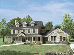 alp 09jf milburn manor house plan