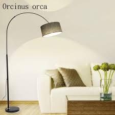 Simple Modern Ikea Vertical Platform North European Style Living