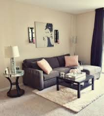 apartment decor on a budget. Exellent Budget Cozy Small Apartment Decorating Ideas On A Budget 72 To Decor O