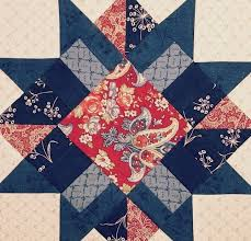 Free Machine Quilting Patterns and More | Craftsy Quilting Patterns & Free Quilting Patterns Adamdwight.com
