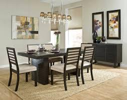 stupendous dining room sets baton rouge furniture auberos on used bedroom craigslist club in la counter height
