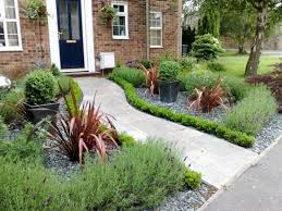 Small Picture 61 best Front Yard Path images on Pinterest Front yards