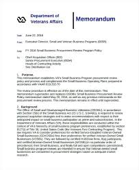 free memorandum template apa business memo template business memo examples 2 what are memos