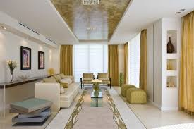 Yellow And White Living Room Designs Living Room Yellow And White Luxury Living Room With White Sofa