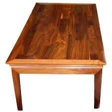 topic to mission style coffee and end tables full size of oak table 2 round shaker glass square large woodwo