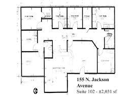 dental office floor plans. delighful dental small dental office floor plans location large  on