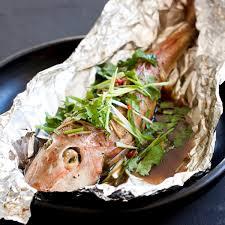 chinese fried whole fish. Brilliant Whole Throughout Chinese Fried Whole Fish B
