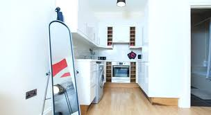 How Much Is A One Bedroom Flat In London One Bedroom Flat In Harrow 3  Bedroom .
