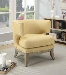 blairs furniture macon ga. Living Room Chairs To Blairs Furniture Macon Ga