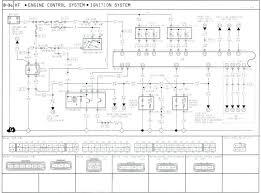 1985 pontiac fiero fuse box diagram wiring diagram fiero fuse box diagram wiring diagram1986 pontiac fiero fuse box diagram wiring diagram libraries1986 pontiac fiero