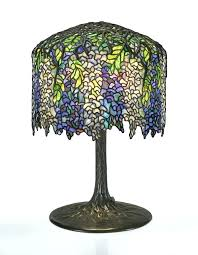 dale tiffany dragonfly floor lamp medium size of floor erfly lily table lamp style jeweled finish dale tiffany