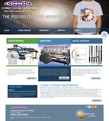 Baseball Websites Templates Custom Tshirts Website Template Custom Shirt Template Ozilalmanoofco