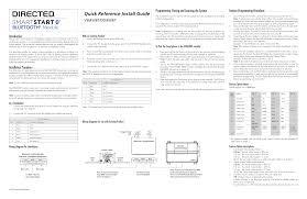 astrostart wiring diagram schematics and wiring diagrams astrostart remote starter rs 613 user manuals